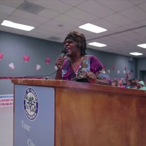 Americans have had it! BLACK TRUMP SUPPORTER BLASTS SANCTUARY CITIES