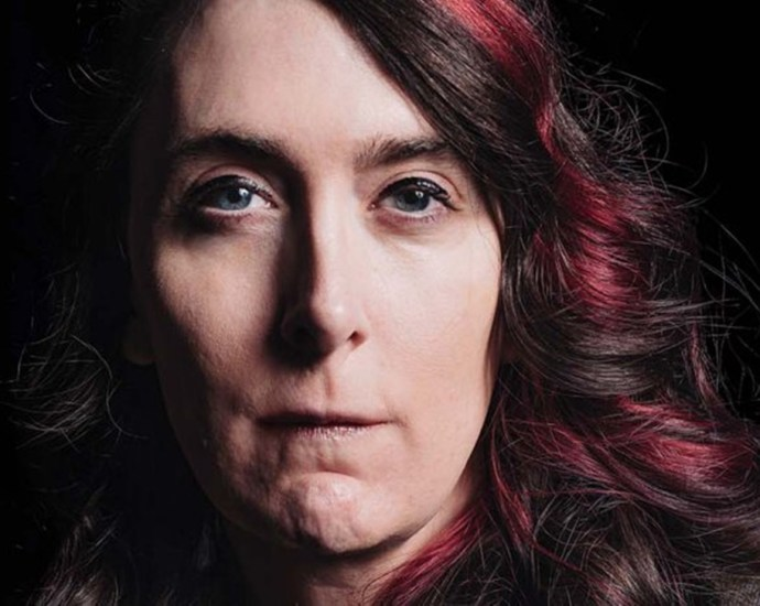 Democratic Candidate Brianna Wu 'Sexism blame for Manchester Bombing'