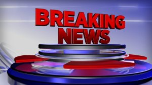 White House; US President Donald Trump has dismissed FBI director James Comey