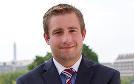 Breaking Report: Murdered DNC staffer Seth Rich sent 44,000 emails to WikiLeaks