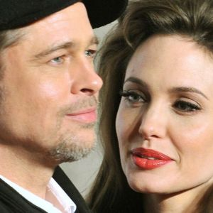 Brad Pitt Opens Up About Divorce and Alcoholism