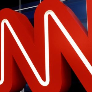 CNN Employees Resign Over Trump/Russia Story