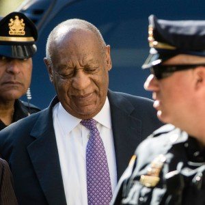 Bill Cosby lawyer tells jury comedian and accuser were lovers
