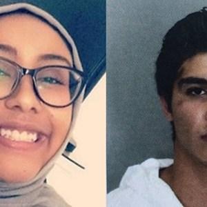 Darwin Martinez Torres Accused Of Previous Sexual Assault Before Killing Nabra Hassanen