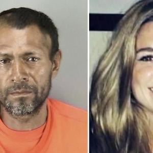 BREAKING: Jury In San Francisco Finds Accused Killer Of Kate Steinle Not Guilty Of Murder