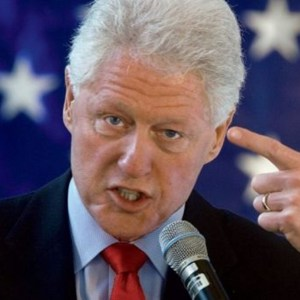New Accusations of Sexual Assault Against Bill Clinton