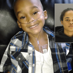 A Texas mom allegedly subjected her son to 323 doctor visits and 13 unnecessary surgeries