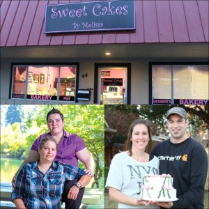 Oregon Court of Appeals Rules Against Oregon Bakers in Wedding-Cake Case