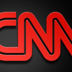 Twitter Destroys 'Full Semi-Automatic' CNN Guest