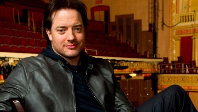 Brendan Fraser alleges #MeToo ex-Golden Globes president assaulted him