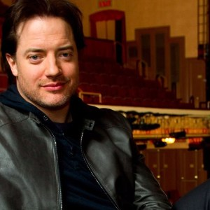 Brendan Fraser alleges #MeToo ex-Golden Globes president assaulted him