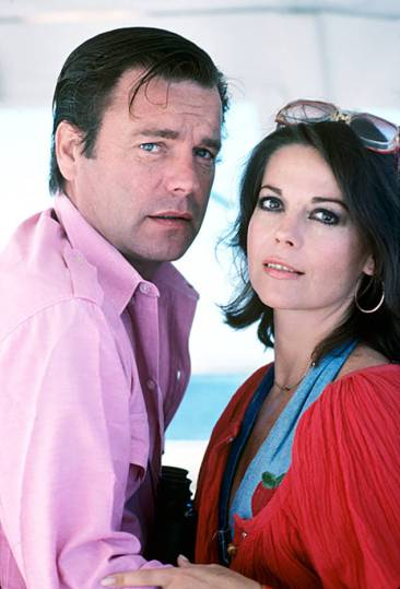 rs_634x934-180201081911-634-natalie-wood-020118.