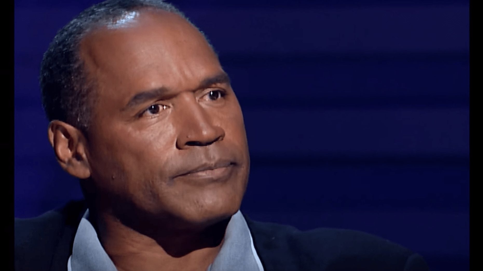 "Did O.J. Simpson really confess to double murder in the ""lost"" interview tapes?"