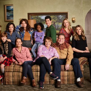 'Roseanne' Returns: Roseanne Conner Has Become a Trump Supporter
