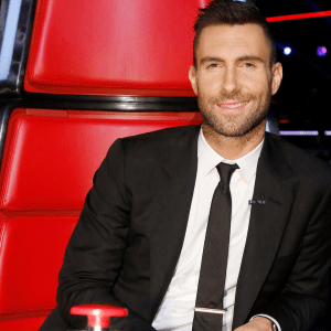 "Adam Levine Exits The Voice: ""It Was Time to Move On"""
