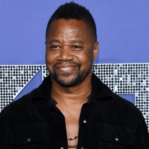 Cuba Gooding Jr. To Turn Himself In To Police After Woman Accuses Him Of Groping Her