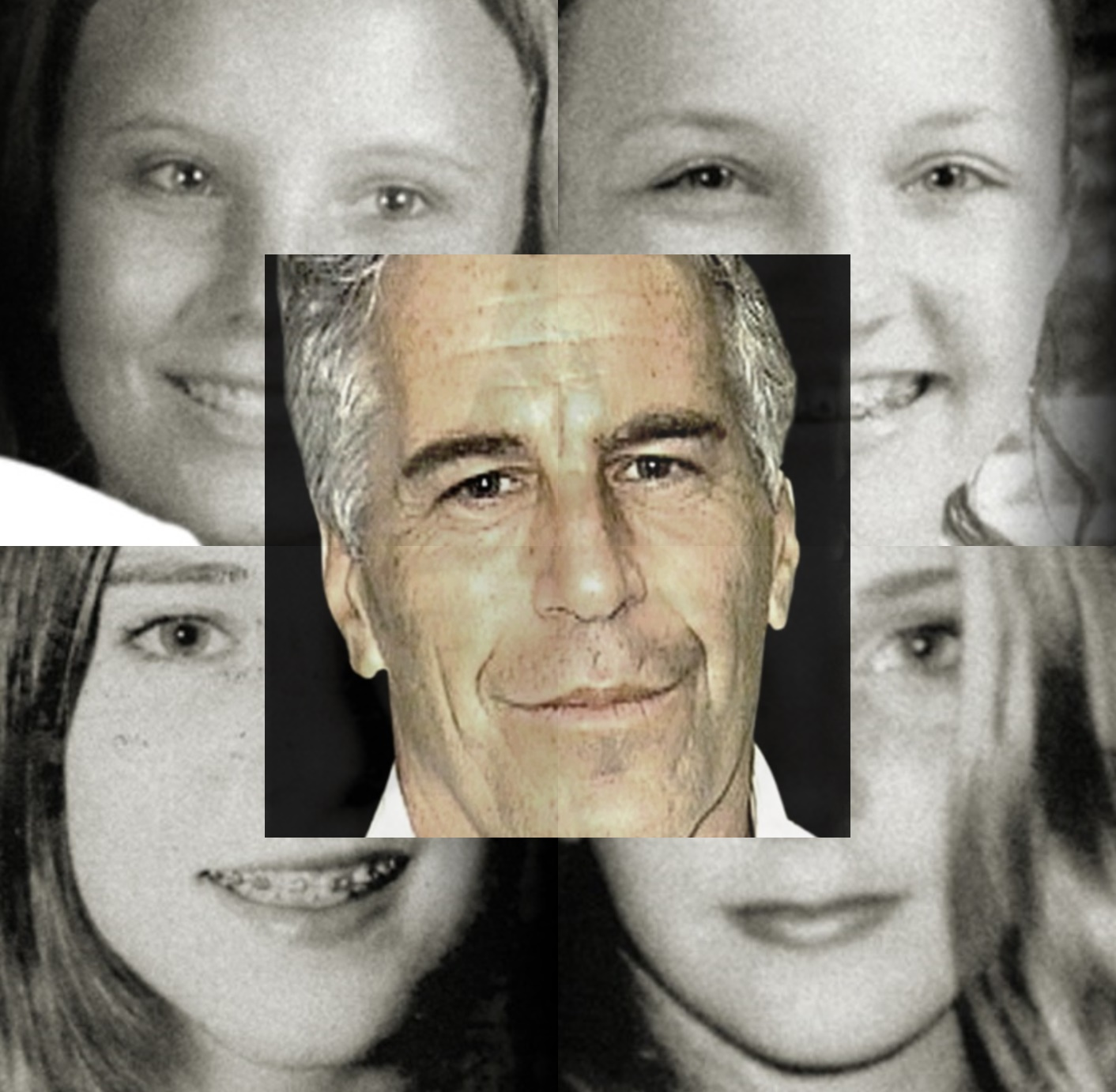 Accusers Speak Out After Jeffrey Epstein Charged With Sex Trafficking; Bill Clinton Releases Statement On His Relationship With Epstein