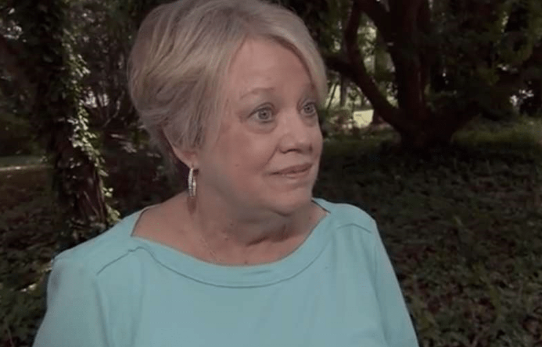 White Woman Calls Black Woman N-word Says She's Not Sorry 'I would say it again'