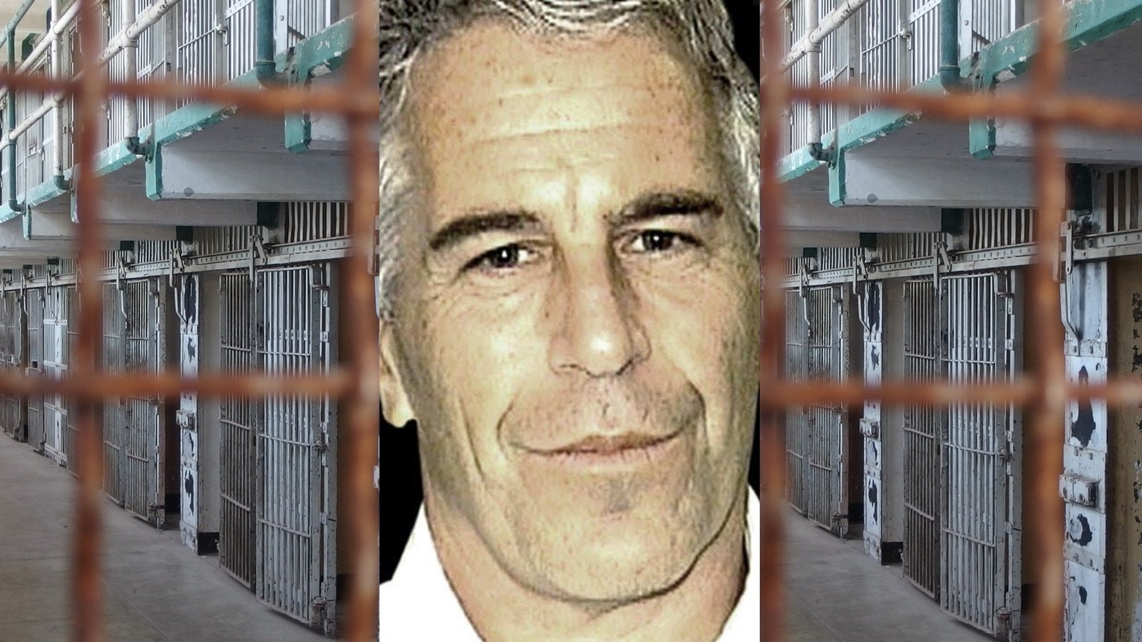 Jeffrey Epstein's Death Has Been Ruled a Suicide By Hanging