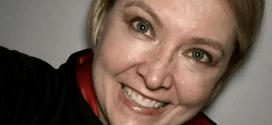 Michigan ER nurse dies alone at home from COVID-19