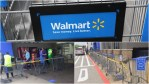 Walmart implementing new shopping guidelines amid coronavirus pandemic