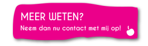 contactbutton_rechts
