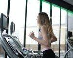 motivatie-improve-yourself