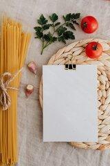 hoe werk calorieën tellen?