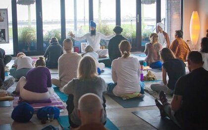 communtity_membership_kundalini_yoga_club
