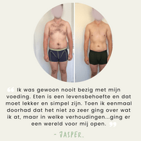 ervaring_met_fitcooking_van_jasper