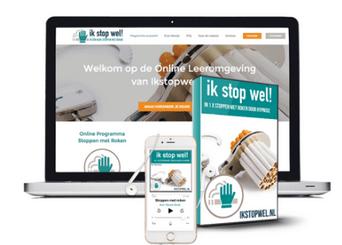 Het_online_programma_stoppen_met_roken