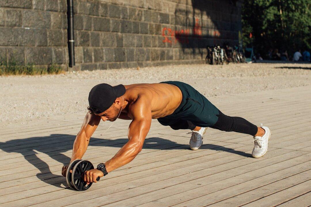 welke supplementen verhogen je testosteron