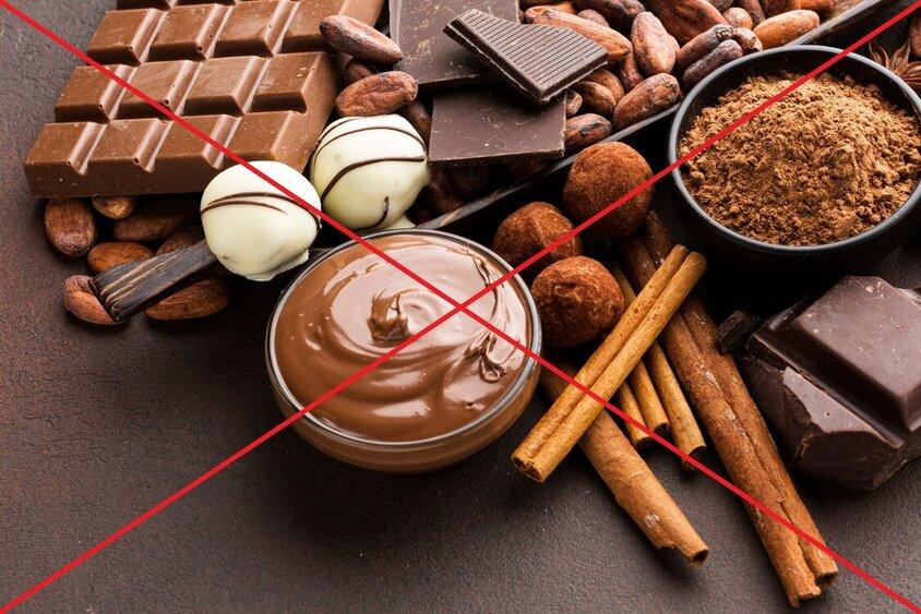 chocolade_eetwissels