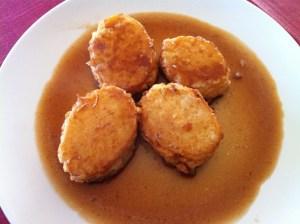 patatesolot3