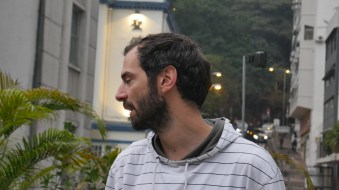 Pol Fabrega
