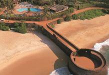 IHCL Hotels in Goa