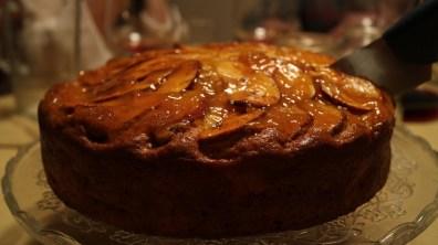 bizcocho-manzana