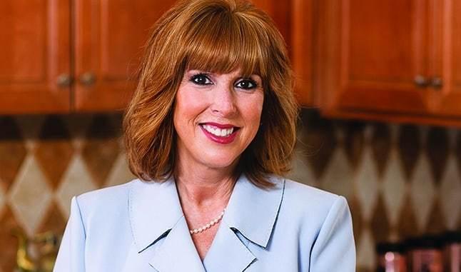 Susan Weiner: Devoted to Delivering Diabetes Education