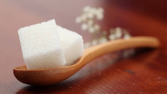 Is Sugar Bad for Cancer Patients? - Food & Nutrition Magazine