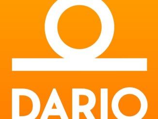 Dario Diabetes Management