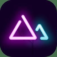 Darkroom App Icon