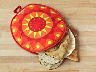 IMUSA Tortilla Warmer
