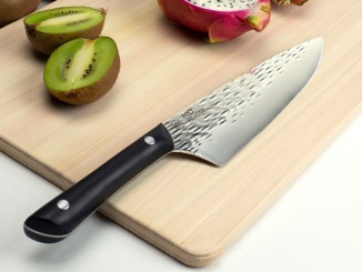 Getting Back to Basics with Quality Knives | Food & Nutrition | Stone Soup