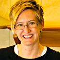 Kristine Duncan, MS, RD, CDE