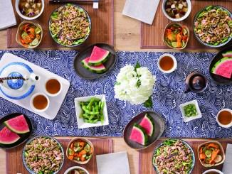 Home - Food & Nutrition Magazine