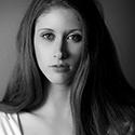 Megan Casper