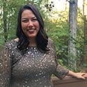 Tessa Nguyen