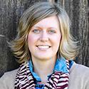 Jen Haugen