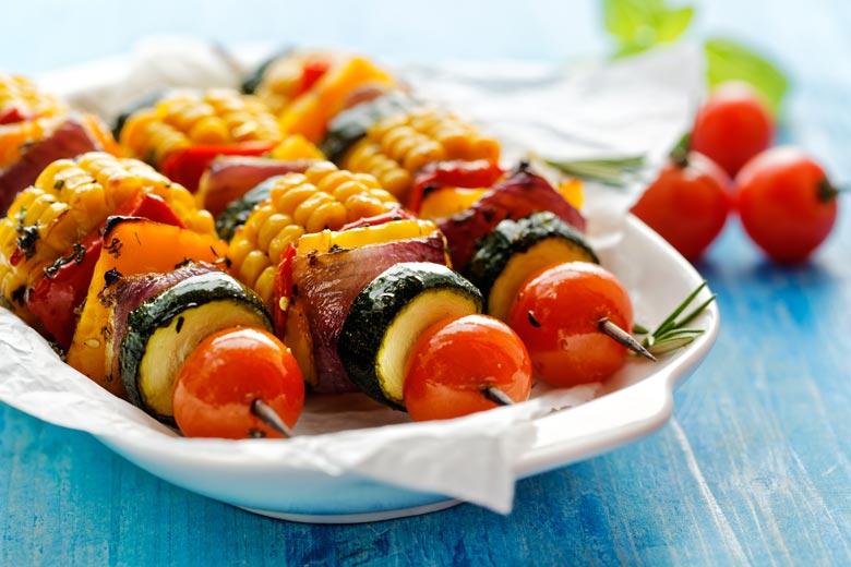 6 Summer Produce Picks to Enjoy this Season