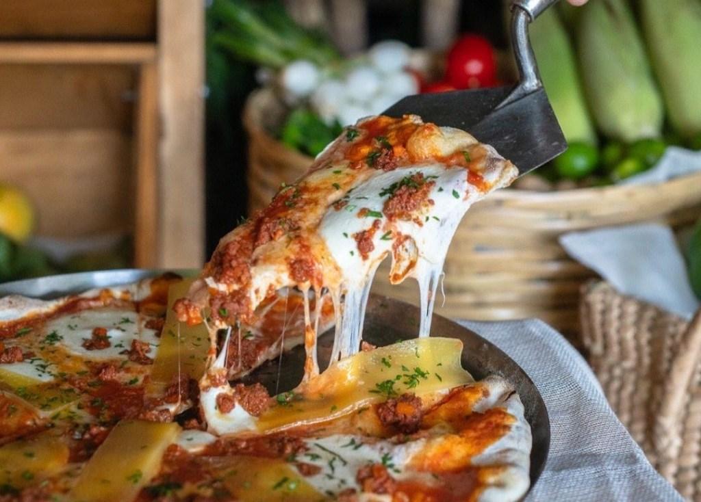 7 restaurantes que conocer en la colonia Juárez